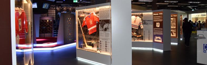 sin slavy hokeje banner
