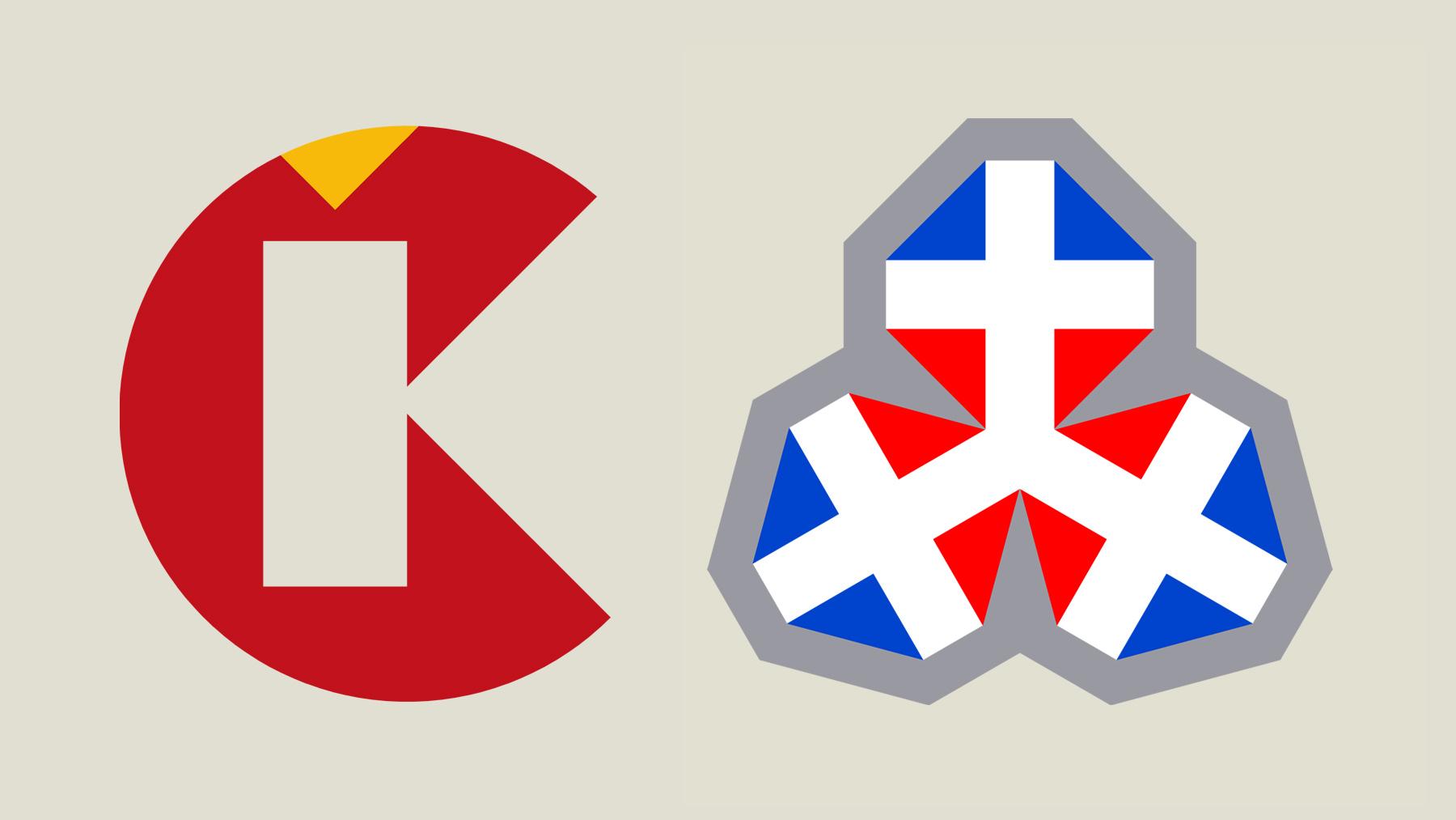 logo_ck2