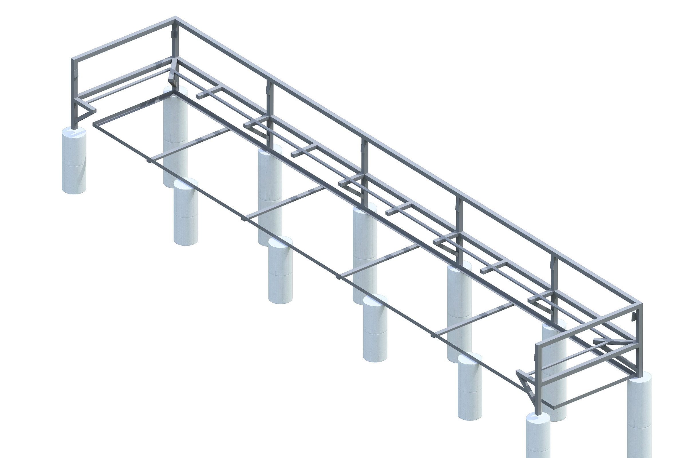 spinka-kiosek-terasaizometrie-konstrukce