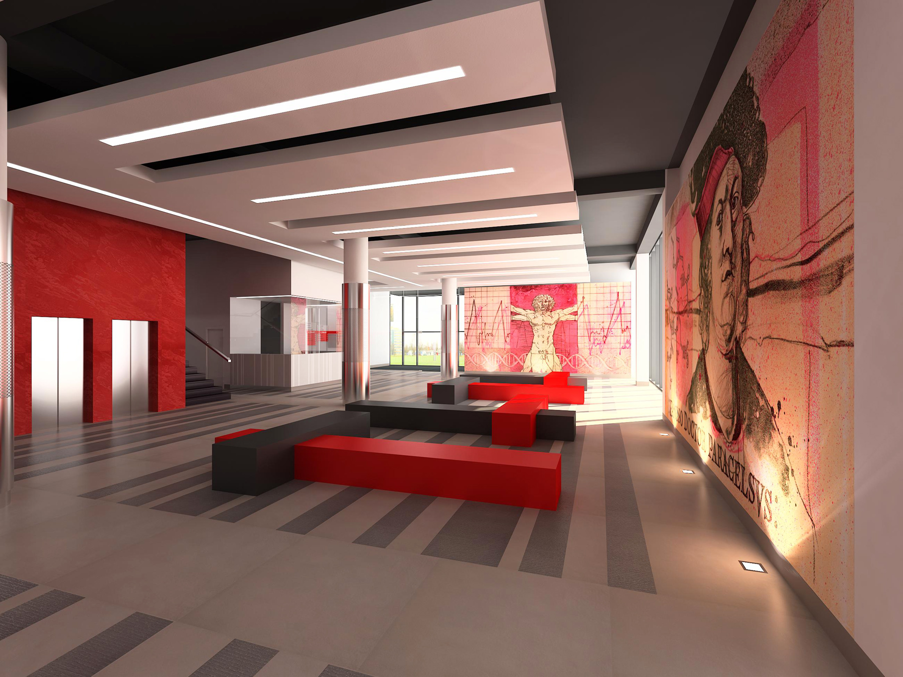 campus02_design
