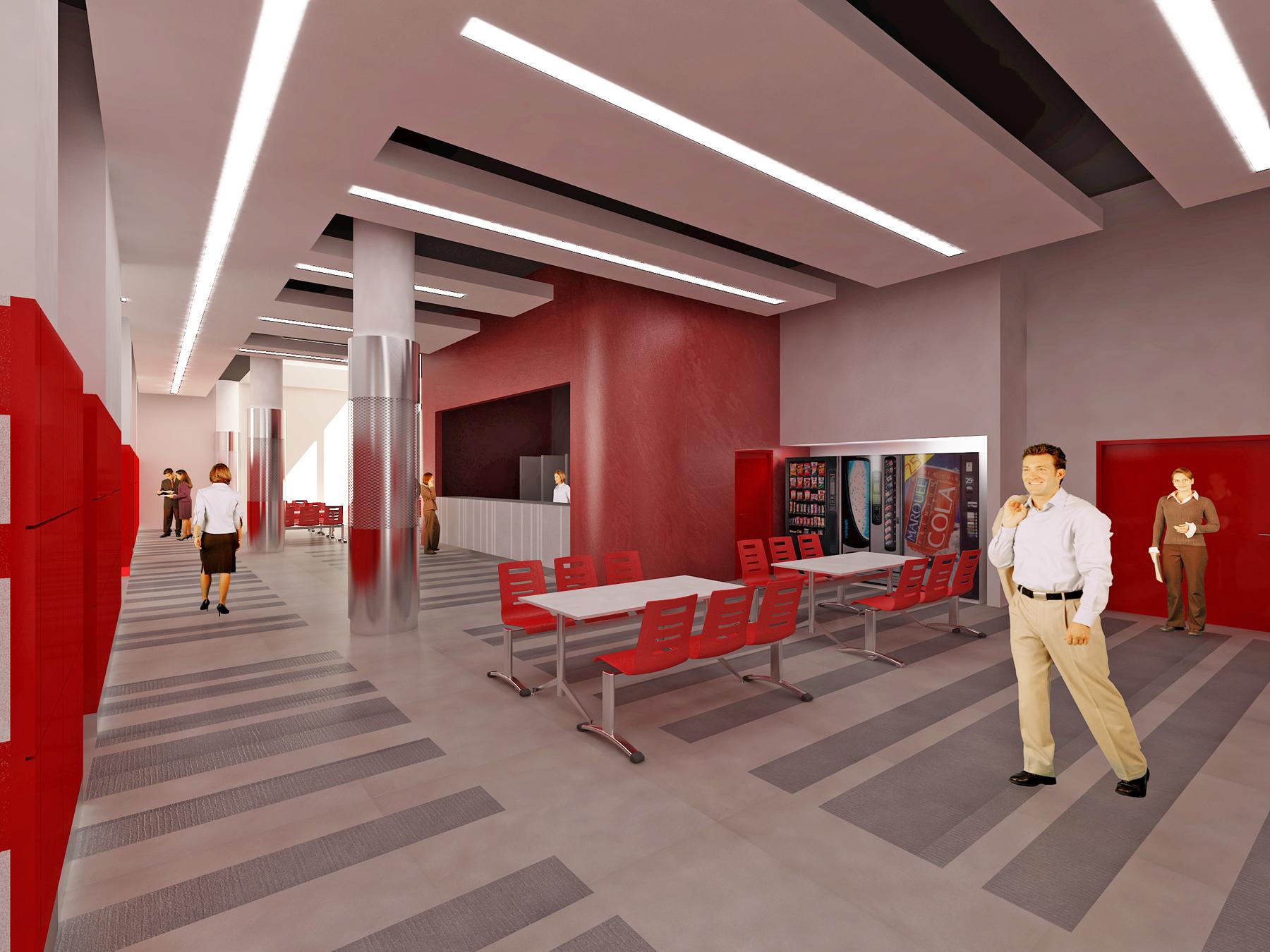 campus03_design