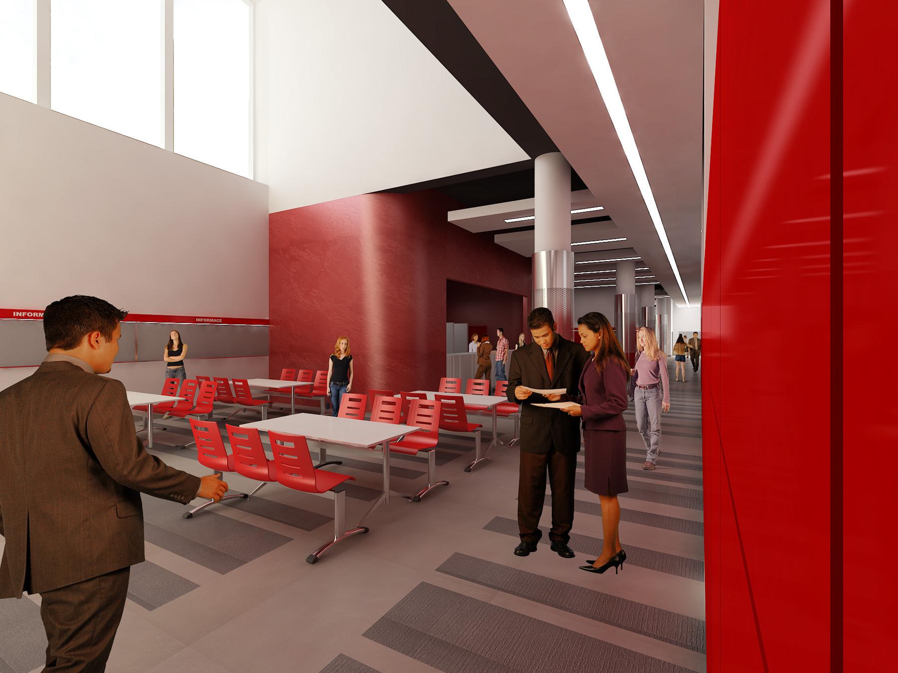 campus04_design
