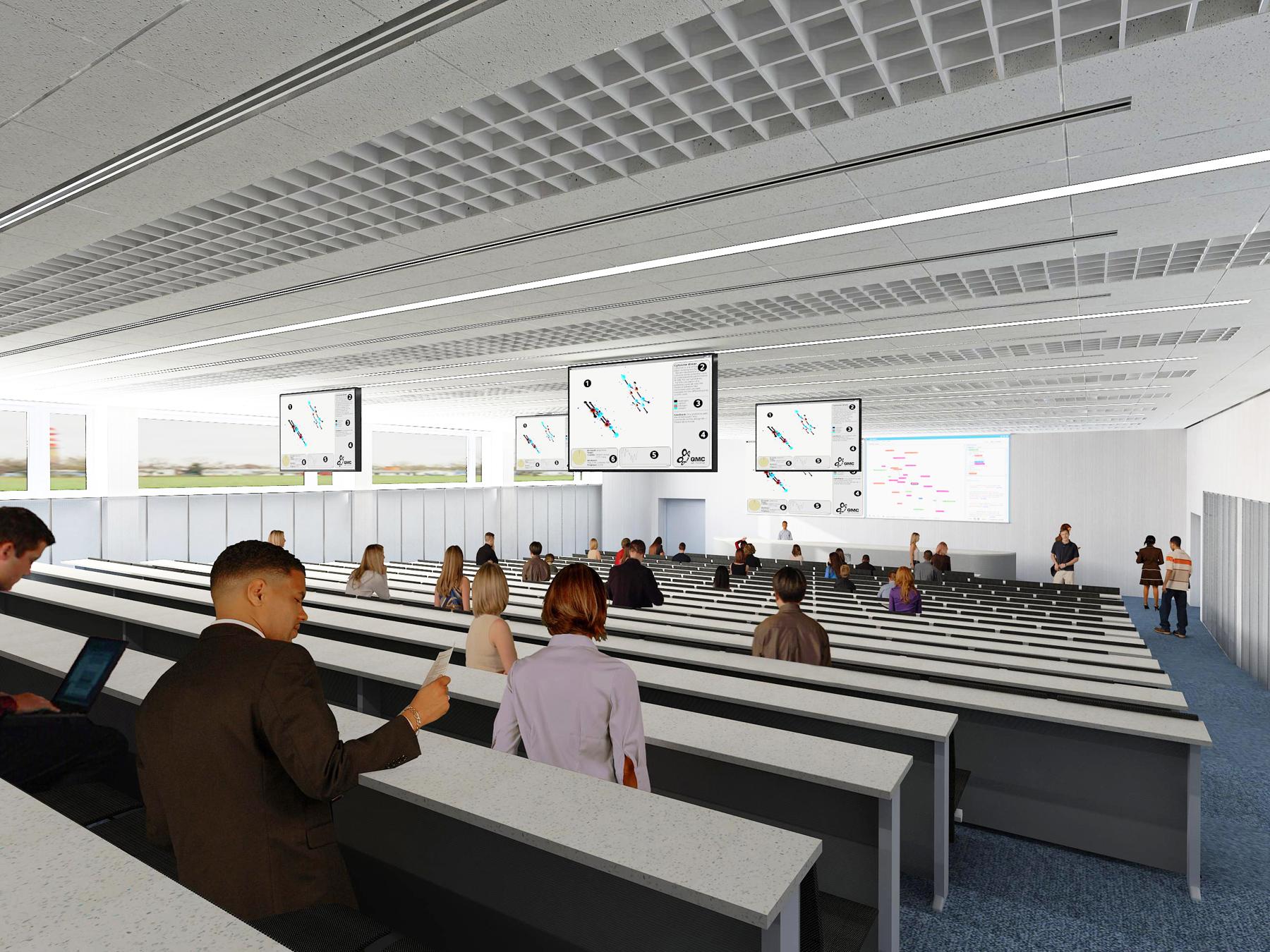 campus05_design