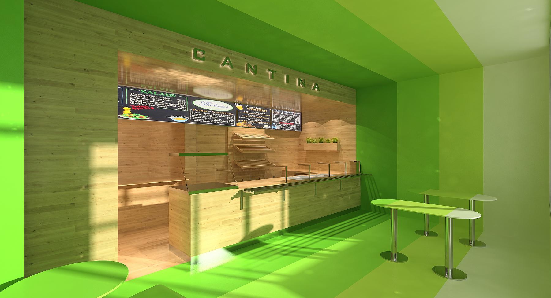 cantina-02b