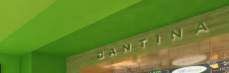 cantina_banner